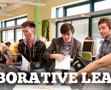 Facts regarding collaborative learning
