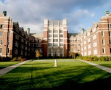 Factors in choosing the right college
