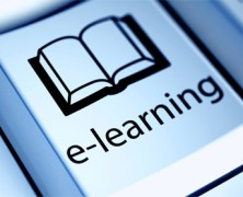 E-learning Support for Your Language Learning Needs