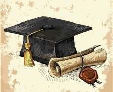 Five Important Tips to Conduct an Effective Study on PhD