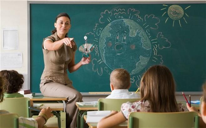 Have confidence kindergarten weekly homework hundred miles from