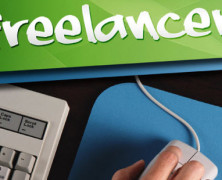 Working as a freelancer