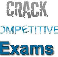 Tips to Prepare for Competitive Examination