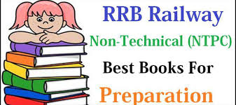 RRB coaching in Bangalore