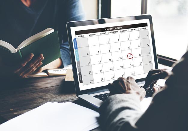 Event_Planner