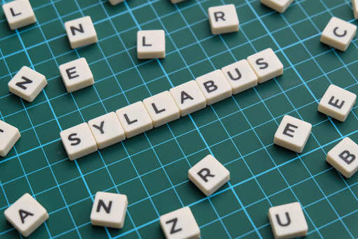 Why Engineers Should Learn Beyond the Syllabus
