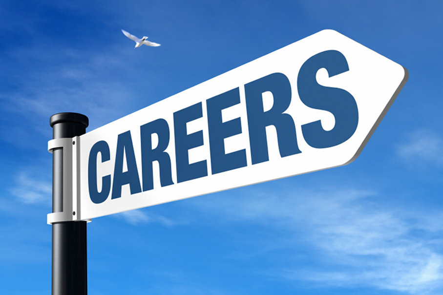 Learn why TESL is truly a great career field to pursue
