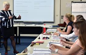 Interested in Teaching English for Adults Professionally? Celta Course is the Answer!